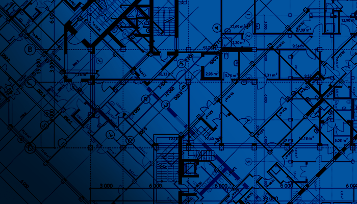 design-bulid services